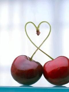 恋に効く画像